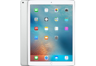 Купить - планшет  Apple iPad Pro Wi-Fi 128GB Silver (ML0Q2)