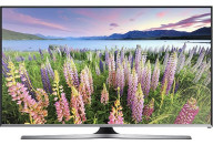 Купить - телевизор  Samsung UE40J5500