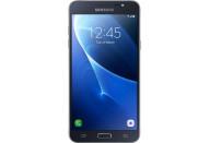 Купить - смартфон и мобильный телефон  Samsung Galaxy J7 2016 Duos SM-J710F 16Gb Black