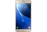 Купить - смартфон и мобильный телефон  Samsung Galaxy J7 2016 Duos SM-J710F 16Gb Gold