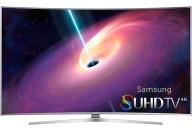 Купить - телевизор  Samsung UE65JS9500