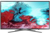 Купить - телевизор  Samsung UE40K5500