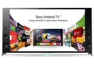 Купить - телевизор  Sony KD-65X9305CBR2