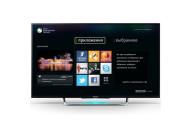 Купить - телевизор  Sony KDL-42W828BBAE2