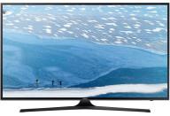 Купить - телевизор  Samsung UE40KU6000