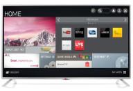 Купить - телевизор  LG 42LB582V