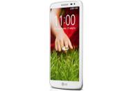 Купить - мобильный телефон и смартфон  LG G2 mini D618 White