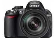 Купить - фотоаппарат  Nikon D3100 18-105 VR Kit