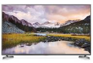 Купить - телевизор  LG 32LB563U