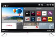 Купить - телевизор  LG 47LB570V