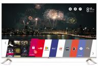 Купить - телевизор  LG 42LB671V