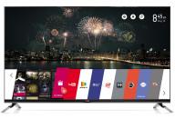 Купить - телевизор  LG 47LB690V