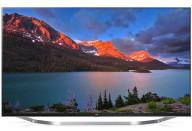 Купить - телевизор  LG 55LB720V