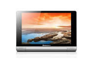 "Купить - планшет  Lenovo Yoga Tablet B6000 8"" 3G 16Gb (59388098) Silver"