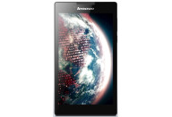 "Купить - планшет  Lenovo TAB 2 A7-30 7"" 2G 8Gb (59435556) Pearl White"