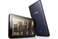 """Купить - планшет  Lenovo A5500 8"""" 16Gb (59407837) Navy Blue"""