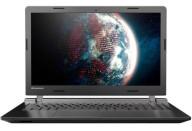Купить - ноутбук  Ноутбук Lenovo B50-10 (80QR001RUA) Grey