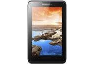 """Купить - планшет  Lenovo IdeaTab A3500L 7"""" 8GB (59422626) Black"""