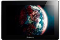 Купить - планшет  Lenovo S6000 3G (59368581) black