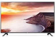Купить - телевизор  LG 32LF580U