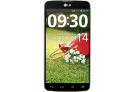 Купить - мобильный телефон и смартфон  LG G Pro Lite Dual D686 black