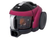 Купить - пылесос  LG VK71188H