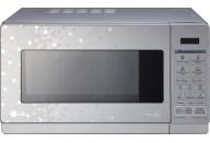 Купить - микроволновую печь  LG MH 6043 HANS