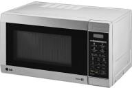 Купить - микроволновую печь  LG MH 6042 U
