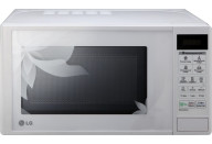 Купить - микроволновую печь  LG MS 2043 DAC