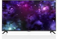 Купить - телевизор  LG 42LB552V