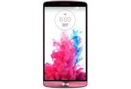 Купить - мобильный телефон и смартфон  LG G3 D855 16GB Burgundy Red