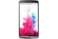 Купить - мобильный телефон и смартфон  LG G3 D855 16GB Titanium