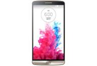 Купить - мобильный телефон и смартфон  LG G3 D855 16GB Shine Gold