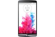 Купить - мобильный телефон и смартфон  LG G3 32 GB Dual D856 Черный