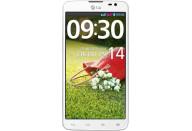 Купить - мобильный телефон и смартфон  LG G Pro Lite Dual D686 white