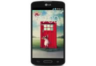 Купить - мобильный телефон и смартфон  LG L90 D405 black
