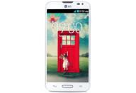 Купить - мобильный телефон и смартфон  LG L90 D405 white