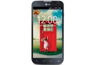 Купить - мобильный телефон и смартфон  LG L90 Dual D410 black