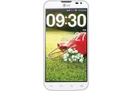 Купить - мобильный телефон и смартфон  LG L90 Dual D410 white