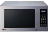 Купить - микроволновую печь  LG MS-2044V