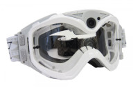 Купить - видеокамеру  Liquid Image All Sport Video Goggle HD 720P White