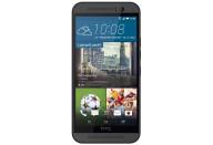 Купить - мобильный телефон и смартфон  HTC One(M9) Gunmetal Gray