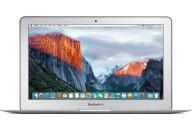 """Купить - ноутбук  Apple MacBook Air 11"""" (MJVP2UA/A)"""