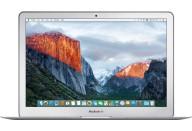 """Купить - ноутбук  Apple MacBook Air 13"""" (MJVG2UA/A)"""
