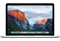 """Купить - ноутбук  Apple MacBook Pro Retina 13"""" (Z0QP002R0)"""