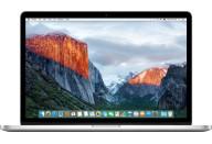 """Купить - ноутбук  Apple A1398 MacBook Pro 15.4"""" (MJLQ2UA/A)"""