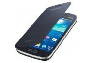Купить - чехол для телефона  Samsung EF-FS727BBEGWW S7272 Black