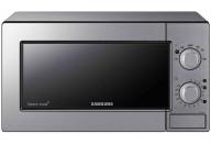 Купить - микроволновую печь  Samsung ME712MR/BWT