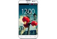 Купить - мобильный телефон и смартфон  LG L70 Dual D325 White
