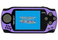 Купить - игровую консоль  MegaDrive GV-1629 Purple
